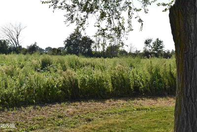 Residential Lots & Land For Sale: Indian Trail