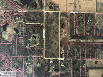 Residential Lots & Land For Sale: McKinley