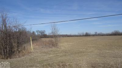 Residential Lots & Land For Sale: V/L Markel