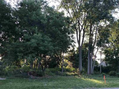 Clinton Township Residential Lots & Land For Sale: 36725 Union Lake