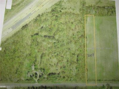 Casco Residential Lots & Land For Sale: Vacant St. Clair Hwy