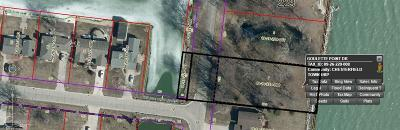 Residential Lots & Land For Sale: 49644 Goulette Pointe Dr.