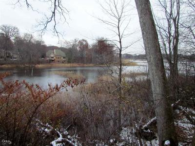 Oakland Residential Lots & Land For Sale: 3470 Sutton Ln