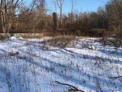 Residential Lots & Land For Sale: 9303 Stone