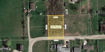 Residential Lots & Land For Sale: Carroll