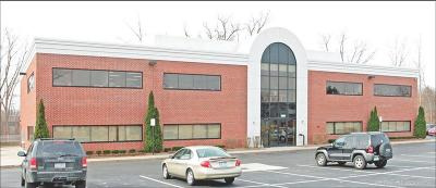 Shelby Twp Commercial Lease For Lease: 6060 Stoneyview