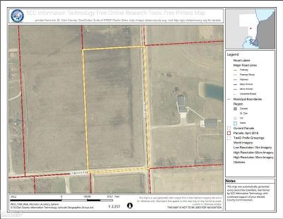 Columbus Residential Lots & Land For Sale: Hessen Rd