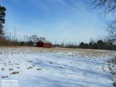 Residential Lots & Land For Sale: 03 Tripp