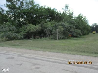 Richmond Residential Lots & Land For Sale: Welding Rd. Parcel 2