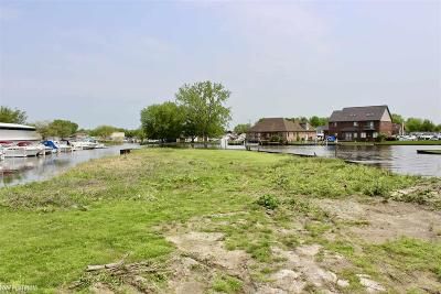 Residential Lots & Land For Sale: Waterworks