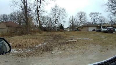 Harrison Twp Residential Lots & Land For Sale: Ashland