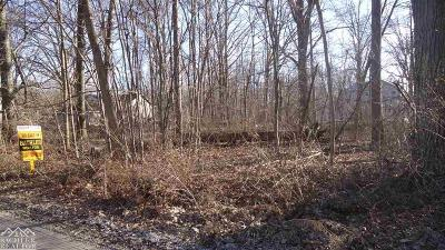 East China Residential Lots & Land For Sale: Woodland