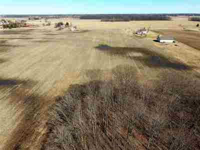 Residential Lots & Land For Sale: Minx