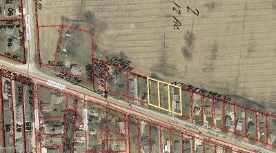 Residential Lots & Land For Sale: 8516 Dixie Hwy