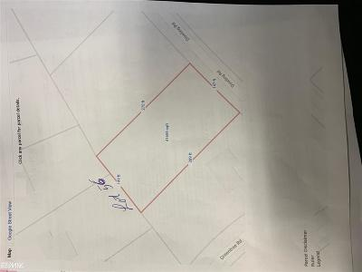 Bloomfield Hills Residential Lots & Land For Sale: Dowling