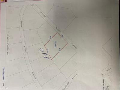 Bloomfield Hills Residential Lots & Land Pending: Dowling