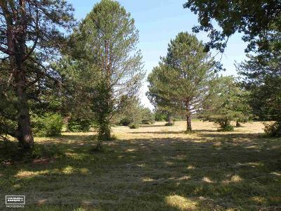 Columbus Residential Lots & Land For Sale: Bartel Road