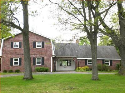 singles in hermansville Homes for sale in hermansville mi view hermansville mi real estate property listings for sale.