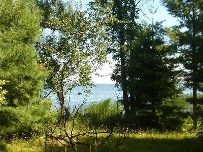 Marinette WI Residential Lots & Land For Sale: $49,000