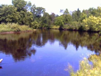 Menominee County, Marinette County Residential Lots & Land For Sale: Lot 16 Kloppman Street