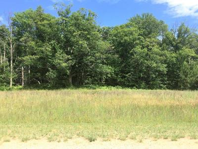 Crivitz WI Residential Lots & Land For Sale: $29,950