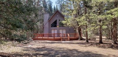 Single Family Home For Sale: N11815 Juneberry Lane