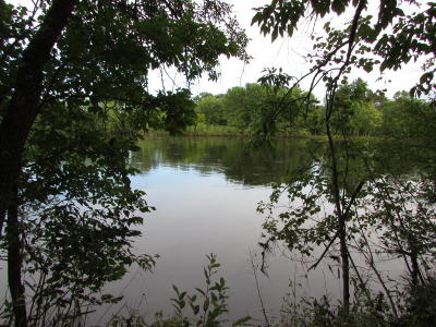 Menominee County, Marinette County Residential Lots & Land For Sale: Lot 2 Bruette Road