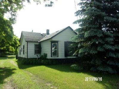 Peshtigo Multi Family Home For Sale: 120 Beebe Avenue