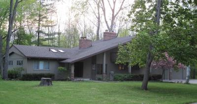 Coleman WI Single Family Home For Sale: $209,900