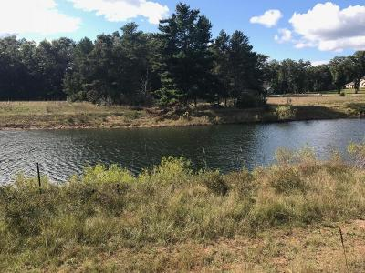 Menominee County, Marinette County Residential Lots & Land For Sale: Lot 14 Countryside Estates, Krause Road