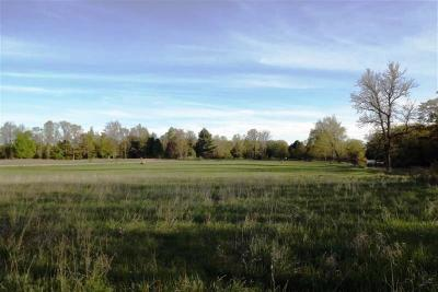 Wallace MI Residential Lots & Land For Sale: $25,000