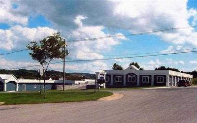 Petoskey MI Commercial Lease For Lease: $4,577