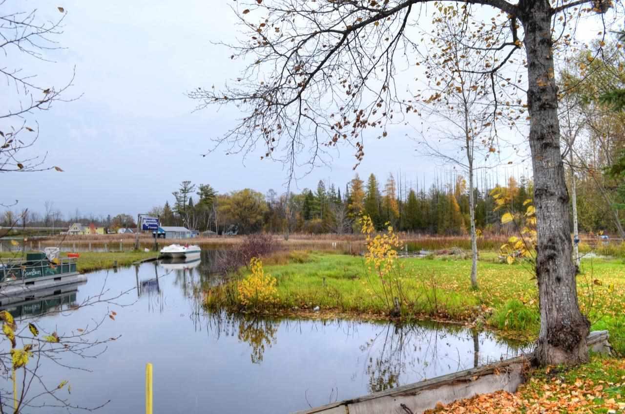 Michigan emmet county alanson - Property Photo Property Photo Property Photo Property Photo