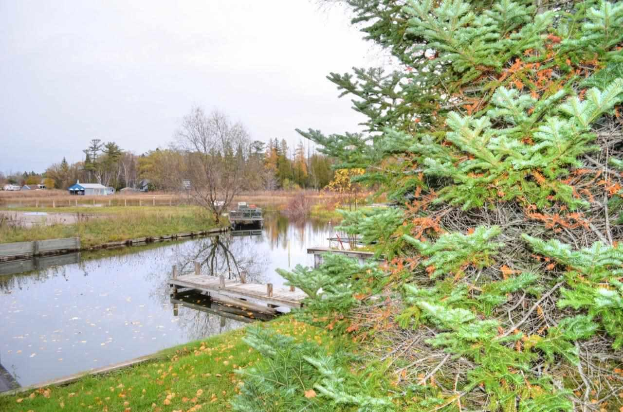Michigan emmet county alanson - Listing 6277 River Alanson Mi Mls 442687 Commercial Real Estate In Petoskey Emmet County Mi Petoskey Homes For Sale Property Search In Petoskey