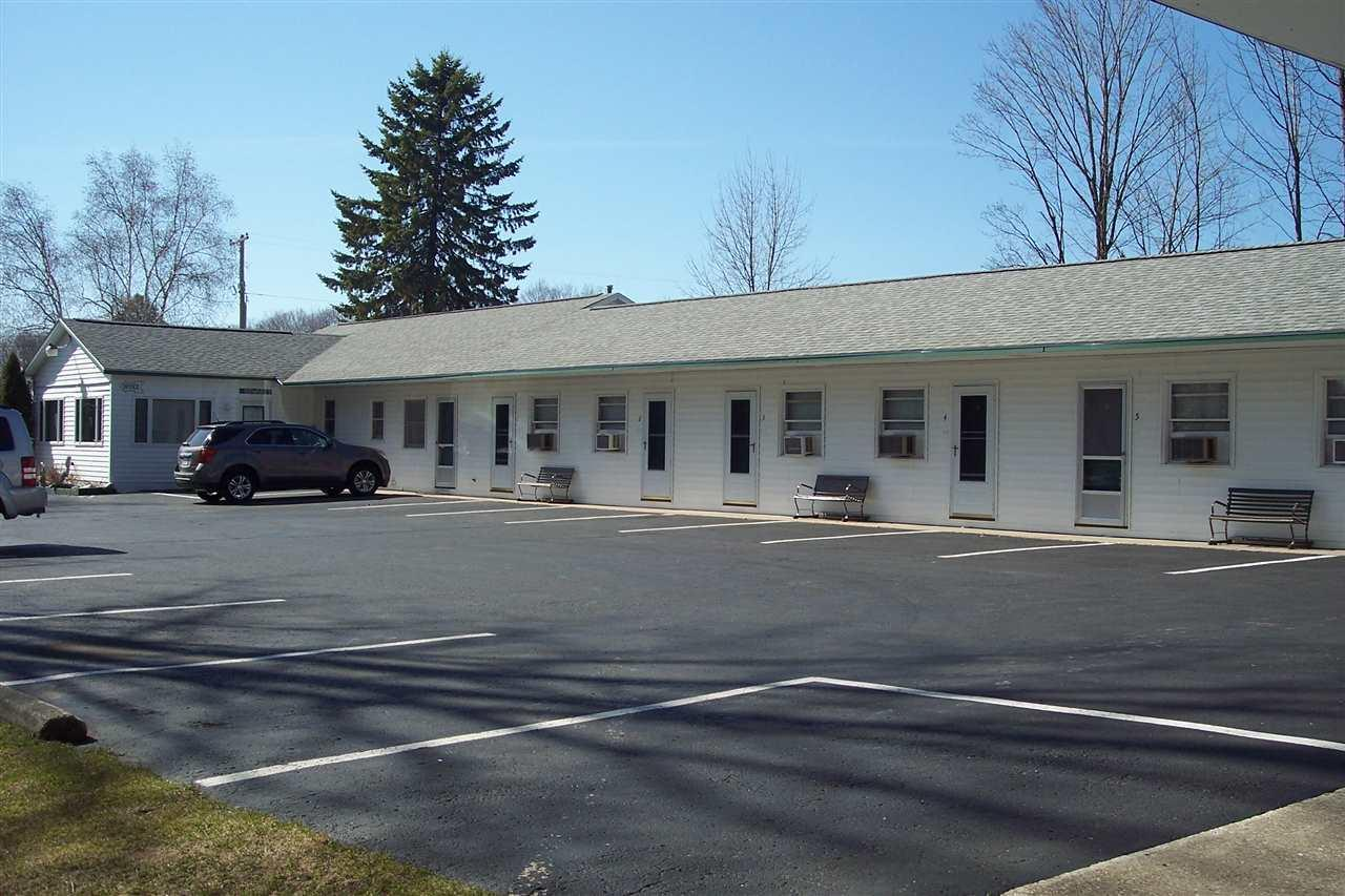 Michigan emmet county levering - Listing 5692 N Us 31 Highway Levering Mi Mls 444190 Commercial Real Estate In Petoskey Emmet County Mi Petoskey Homes For Sale Property Search In
