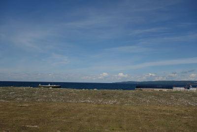 Residential Lots & Land For Sale: 3370 Village Harbor