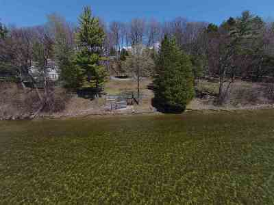 Residential Lots & Land For Sale: 1455 Festival Lane