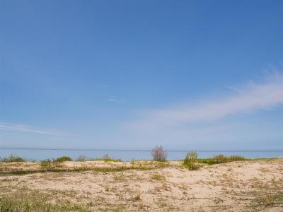 Residential Lots & Land For Sale: 5085 Lower Shore Drive