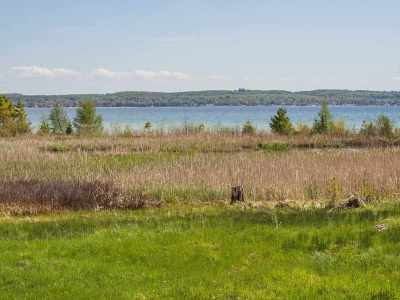 Residential Lots & Land For Sale: 989 Beach Road