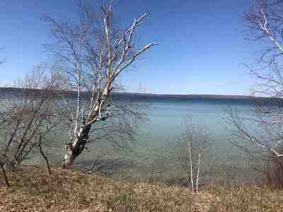Residential Lots & Land For Sale: Lot 7 Weatherhead Trail
