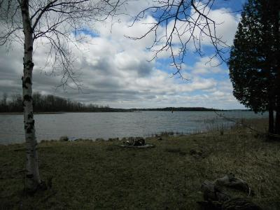 Residential Lots & Land For Sale: 6025 Summerside