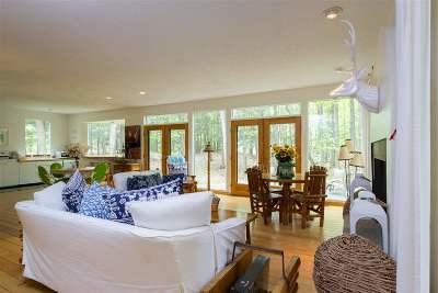 Harbor Springs Single Family Home For Sale: 428 Glenn Drive