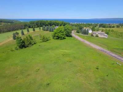 Residential Lots & Land For Sale: 440 Crooked Tree Drive #Unit 48