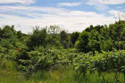 Residential Lots & Land For Sale: Leisure Lane