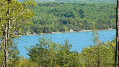 Residential Lots & Land For Sale: Unit 7 Vistas Of Walloon #7