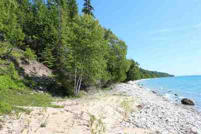 Residential Lots & Land For Sale: S Lake Shore