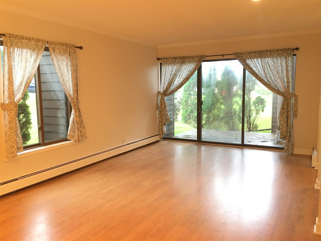 Property Photo ... & Listing: 927 Spring #Unit 6 Petoskey MI.| MLS# 453026 | Ethan ...