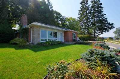 Petoskey MI Single Family Home New: $339,000