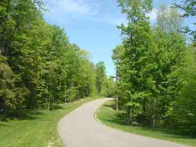 Residential Lots & Land New: Lot 16 Pleasantview Woods Drive