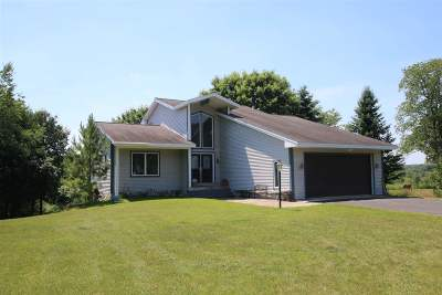 Boyne City Single Family Home New: 810 State